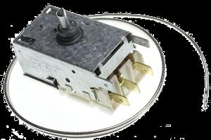 Aufbau Kühlschrank Thermostat : Premiere ersatzteile vom ersatzteilblitz®